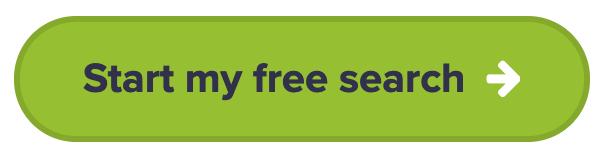 Start my free search